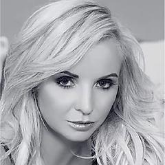 Jenniffer-(Gibson)-Donaldson-Female-CEO-Interior-Designer