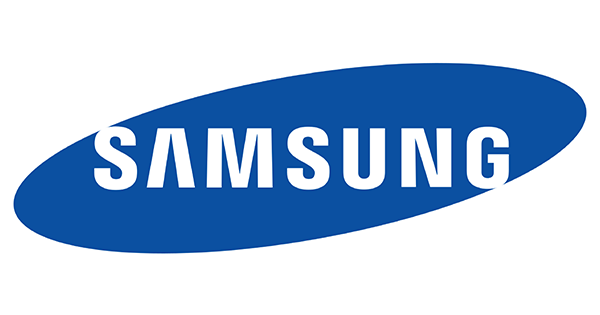 Samsung-Brands-We-Work-With-The-Exhibiti