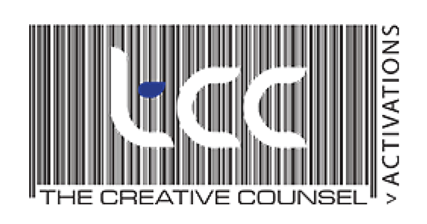 The-Creative-Counsel-Brands-We-Work-With