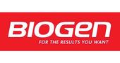 Biogen-Brands-We-Work-With-The-Exhibitio