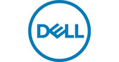 Dell-Client-of-The-Exhibitionist.jpg
