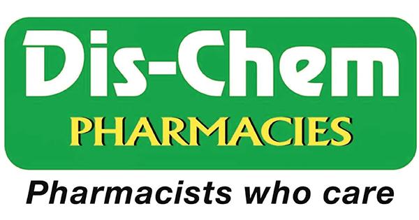 Dischem-Pharmacies-Brands-We-Work-With-T
