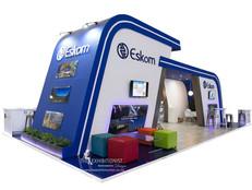 Custom-Eskom_Utility_week.jpg