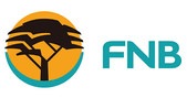 FNB-Client-of-The-Exhibitionist.jpg