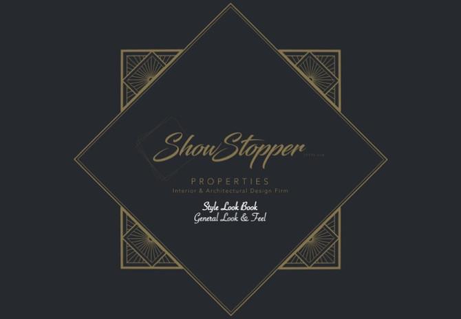 Show Stopepr Properties.jpeg