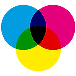 CMYK-color-model.jpg