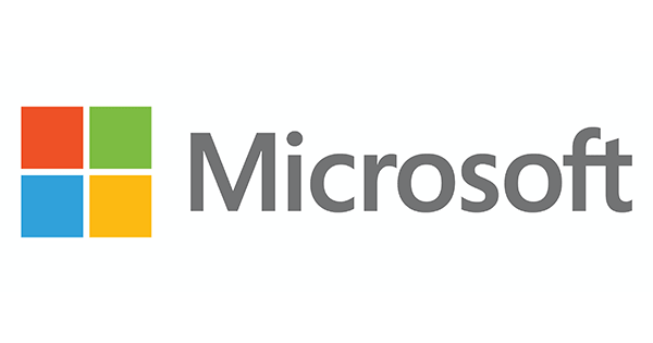 Microsoft-Brands-We-Work-With-The-Exhibi