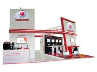 Custom-Vodacom_Cyber_intelligence.jpg