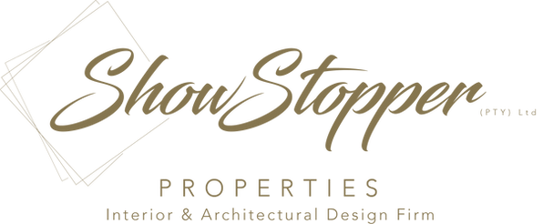 Show-Stopper-Properties-Interior-Design-South-Africa