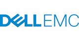 Dell_EMC-Client-of-The-Exhibitionist.jpg