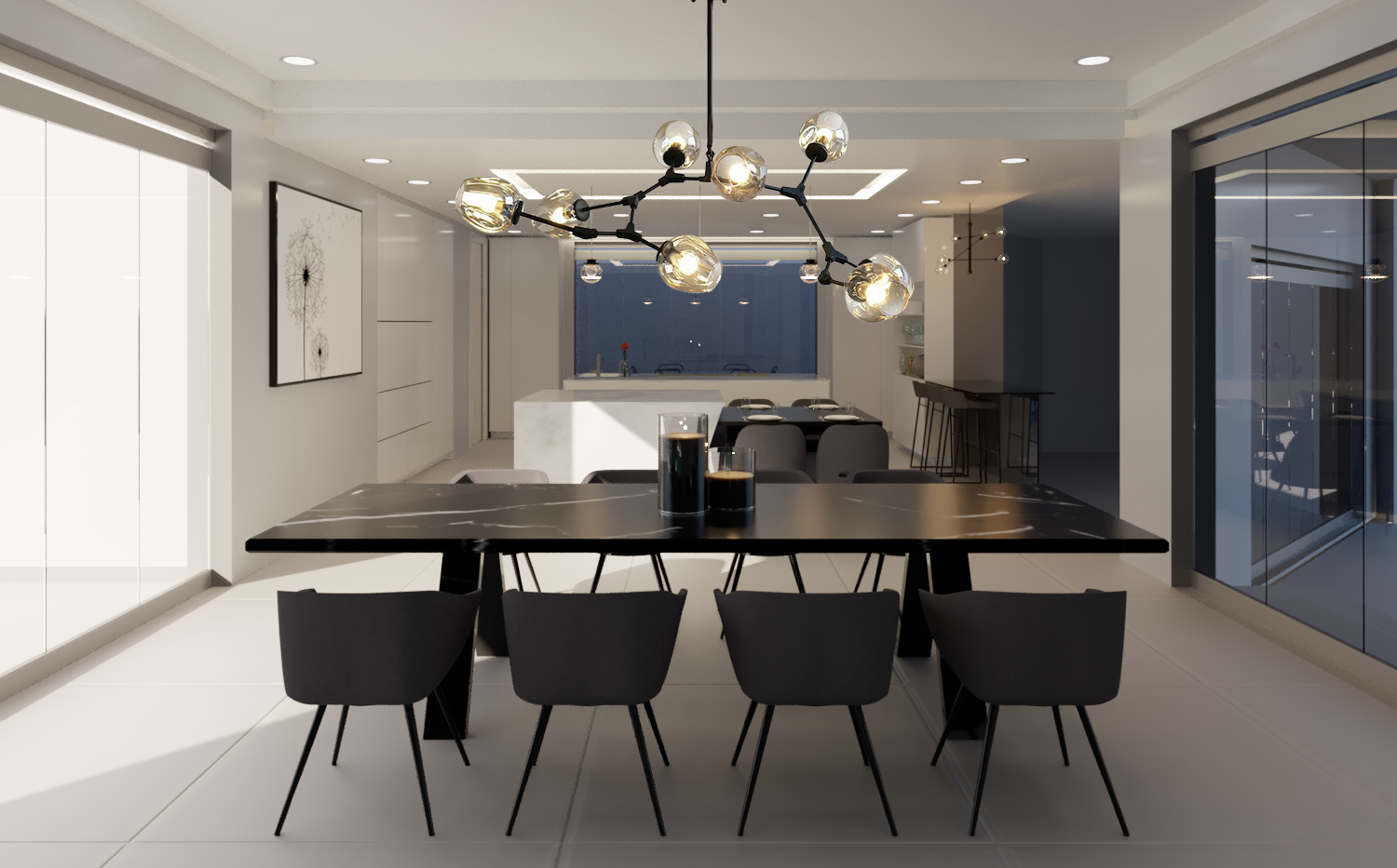 Project-Alpha-Dining-Room