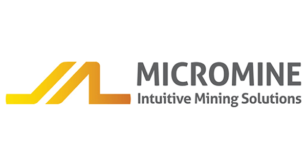 Micromine-Brands-We-Work-With-The-Exhibi