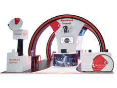 Custom-Vodacom_Broadband_Connect.jpg