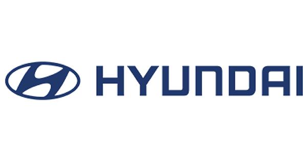 Hyundai-Brands-We-Work-With-The-Exhibiti
