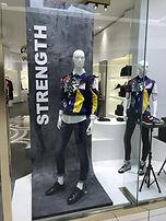 Versace2-show-stopper-properties.jpeg