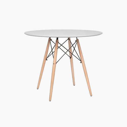 Eames Cafe Table