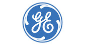 General_Electric-Client-of-The-Exhibitio