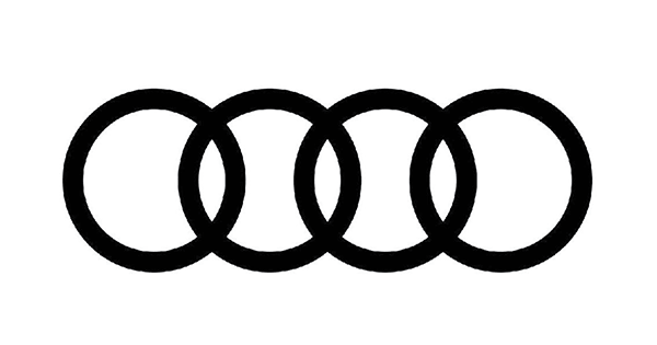 Audi-Brands-We-Work-With-The-Exhibitioni