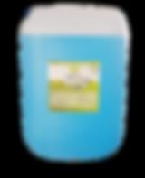 25L-Sanitiser-Handsanitiser-Locally-Manu