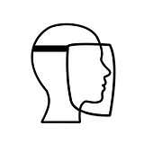 Visor Face Shield Icon.png