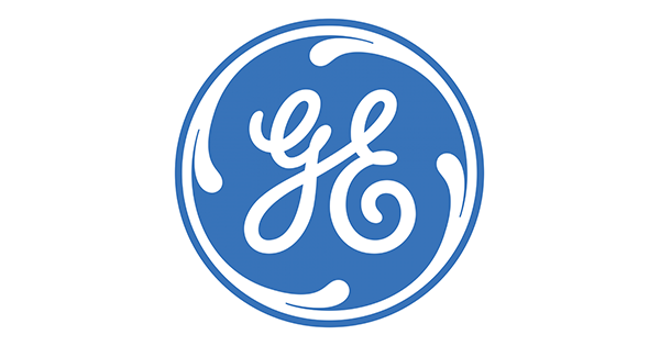 General-Electric-Brands-We-Work-With-The
