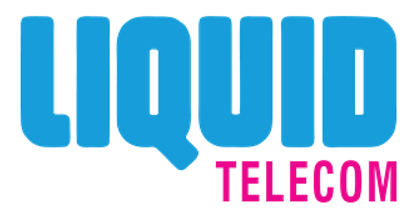 Liquid-Telecom-Brands-We-Work-With-The-E