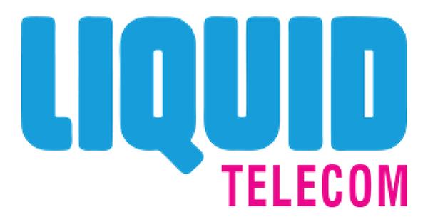 Liquid-Telecom-Brands-We-Work-With-The-E
