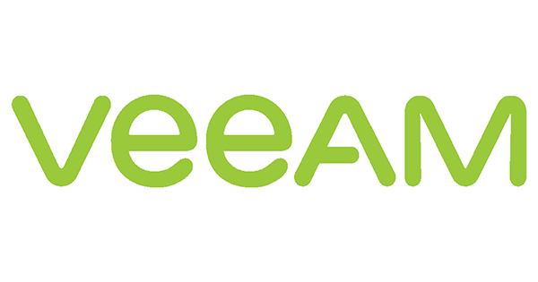 Veeam-Brands-We-Work-With-The-Exhibition