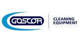 Goscor-Client-of-The-Exhibitionist.jpg