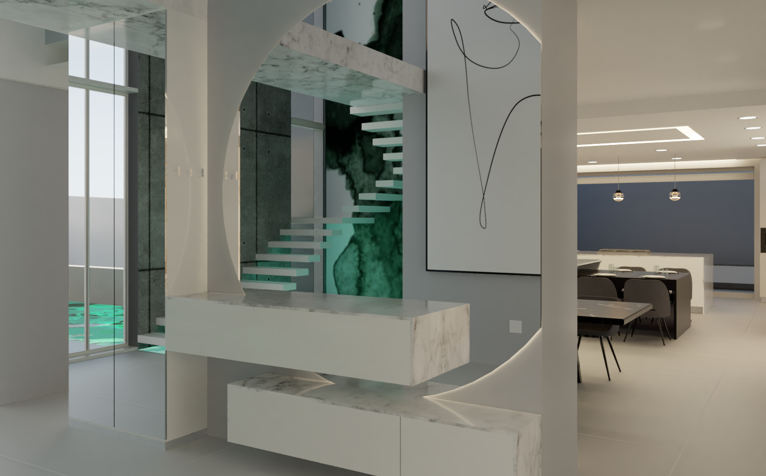 Project-Alpha-Foyer