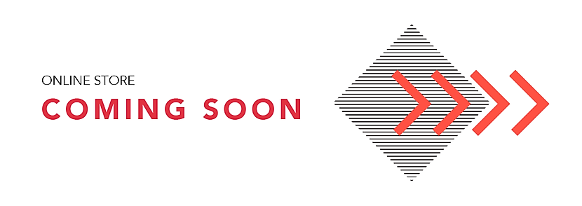 coming soon banner-01.png