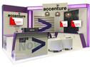 Custom-Accenture.jpg