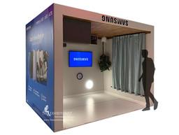 Custom-Samsung_Upside_down_room copy.jpg