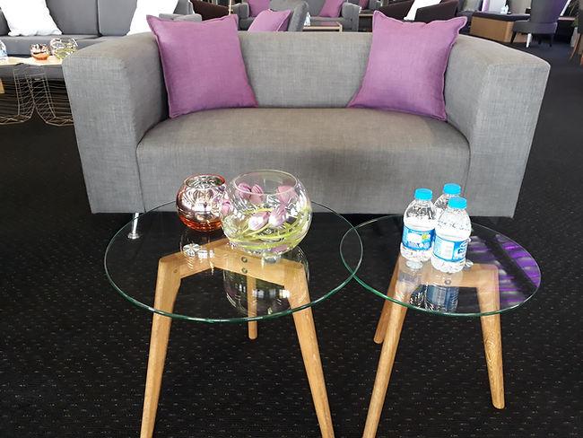 YE-Furniture_Rental-JHB