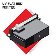 Printers&Cutters-01.jpg