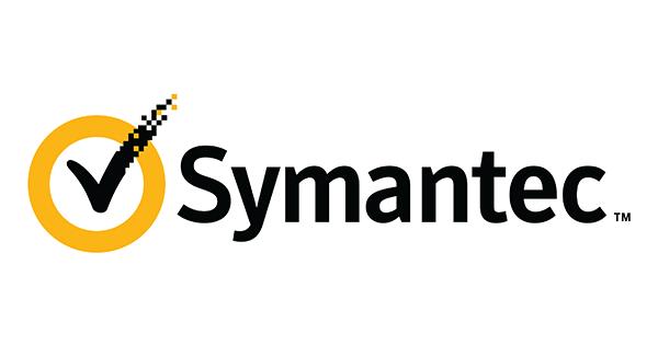 Symantec-Brands-We-Work-With-The-Exhibit
