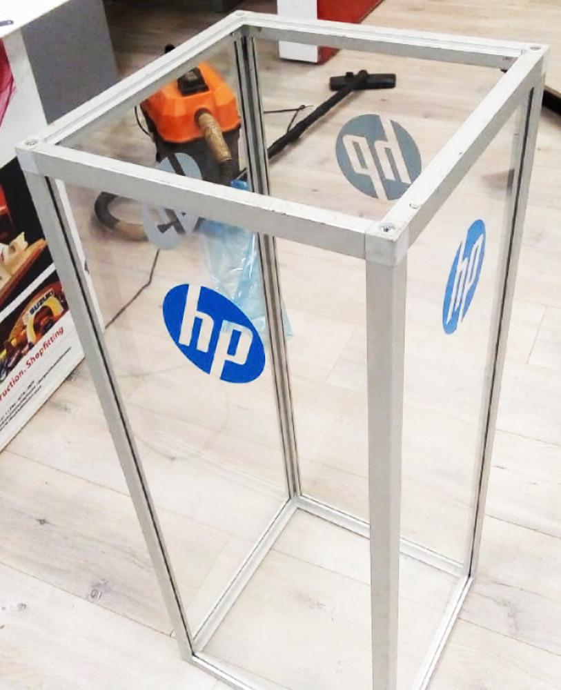 HP Perspex.jpg
