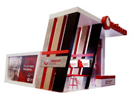Custom-Vodacom_Business-Growing_A_Nation