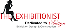 The-Exhibitionist-Event-Expo-South-Afric