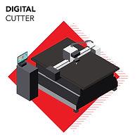 Printers&Cutters-02.jpg