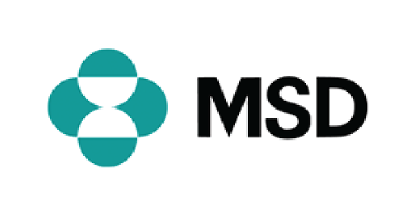 MSD-Brands-We-Work-With-The-Exhibitionis