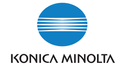 Konica-Minolta-Brands-We-Work-With-The-E