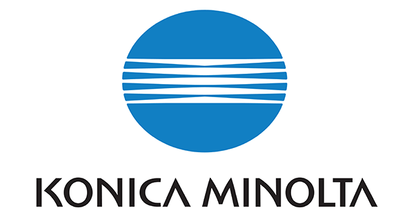 Konica-Minolta-Brands-We-Work-With-The-E