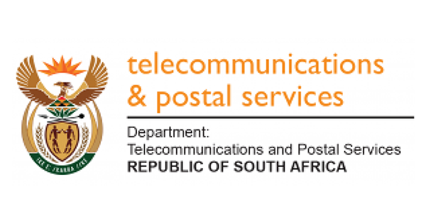 Department-of-telecommunications-and-pos
