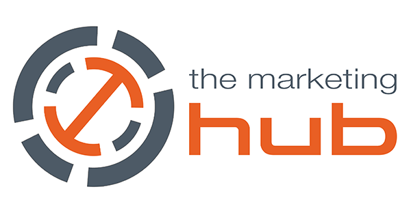 The-Marketing-Hub-Brands-We-Work-With-Th