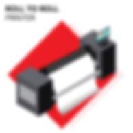 Printers&Cutters-03.jpg