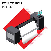Roll-to-Roll-Printing