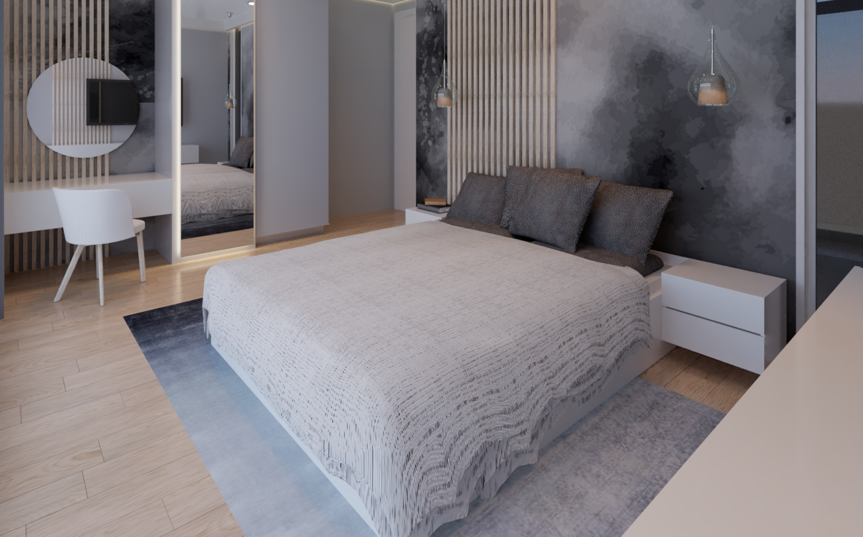 Project-Alpha-Bedroom2