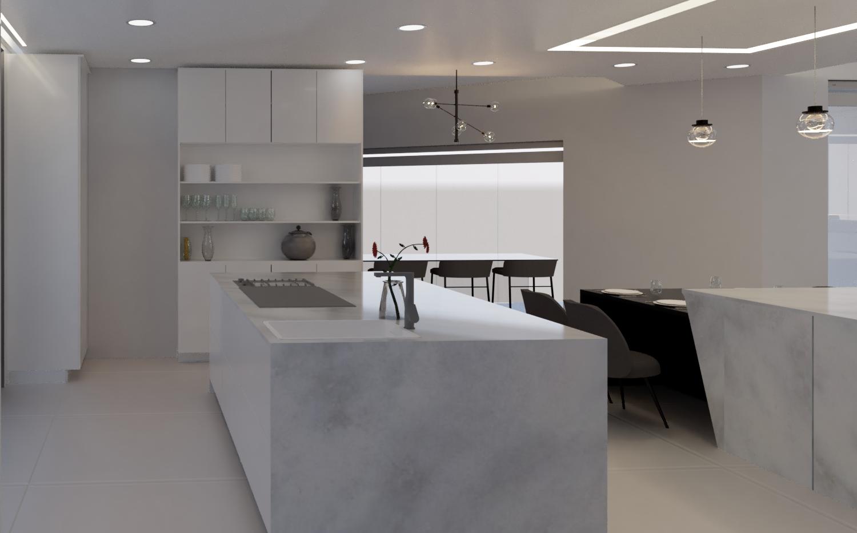 Project-Alpha-Kitchen-Block
