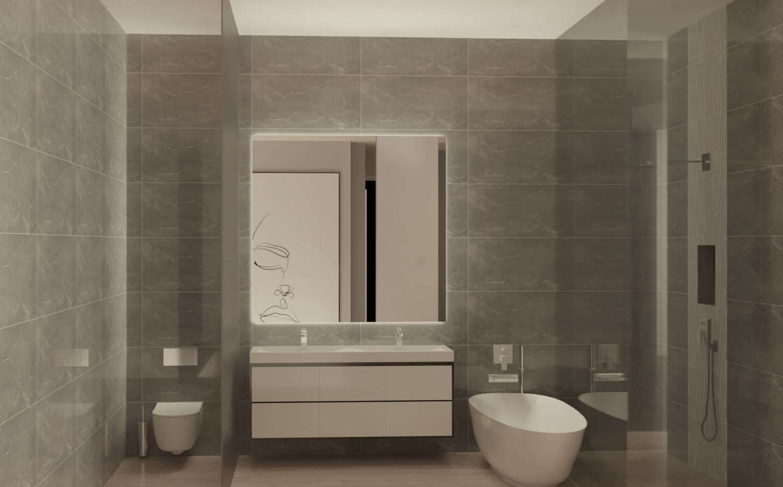 Project-Alpha-Bedroom1-Ensuite